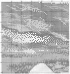 Превью 848 (661x700, 265Kb)