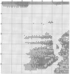 Превью 851 (665x700, 201Kb)