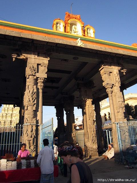 Индия, Канчипурам, 4 (480x640, 267Kb)
