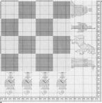 Превью 862 (688x700, 254Kb)