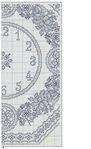 Превью 893 (426x700, 167Kb)