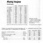 Превью 895 (693x700, 140Kb)