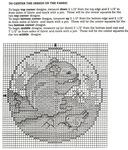 Превью 937 (598x700, 217Kb)
