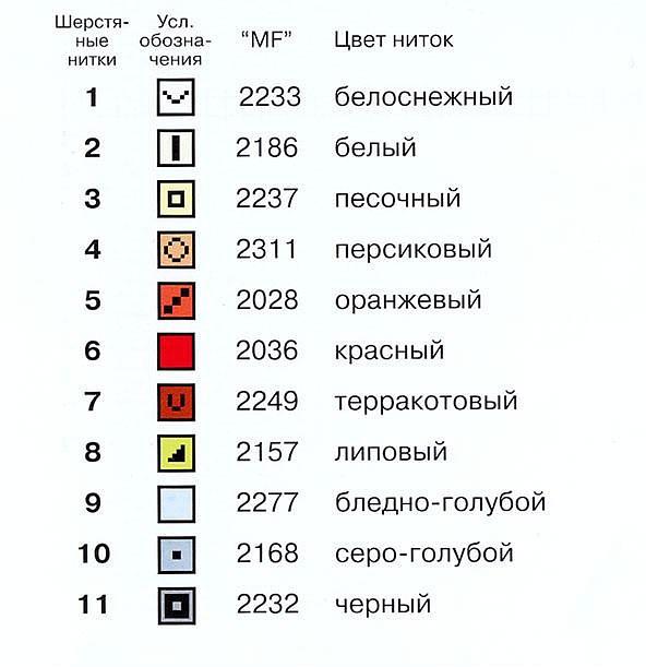 956 (592x611, 61Kb)
