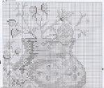Превью 968 (700x590, 256Kb)