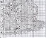 Превью 970 (700x578, 262Kb)