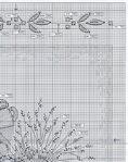 Превью 1008 (406x512, 114Kb)