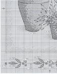 Превью 1010 (535x700, 227Kb)