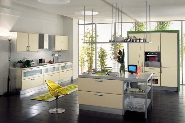 дизайн современной кухни фото (600x400, 110Kb)