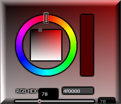 11-04-2013 0-20-23 (399x343, 33Kb)