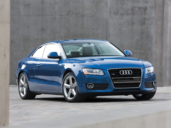 autowp.ru_audi_a5_3.2_coupe_us-spec_3 (700x525, 331Kb)