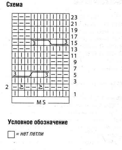 nNJFDXyP0xs (403x494, 24Kb)