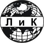 logo_hd (151x150, 17Kb)