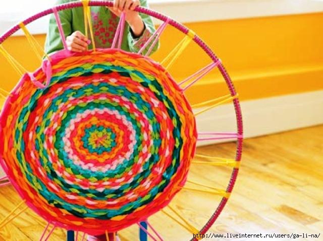 hula-hoop-rug-011 (640x478, 191Kb)