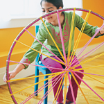 Превью hula-hoop-rug-craft-step4-photo-150-FF0311HOOP_A10 (150x150, 37Kb)