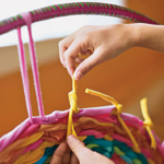 Превью hula-hoop-rug-craft-step12-photo-150-FF0311HOOP_A18 (150x150, 26Kb)