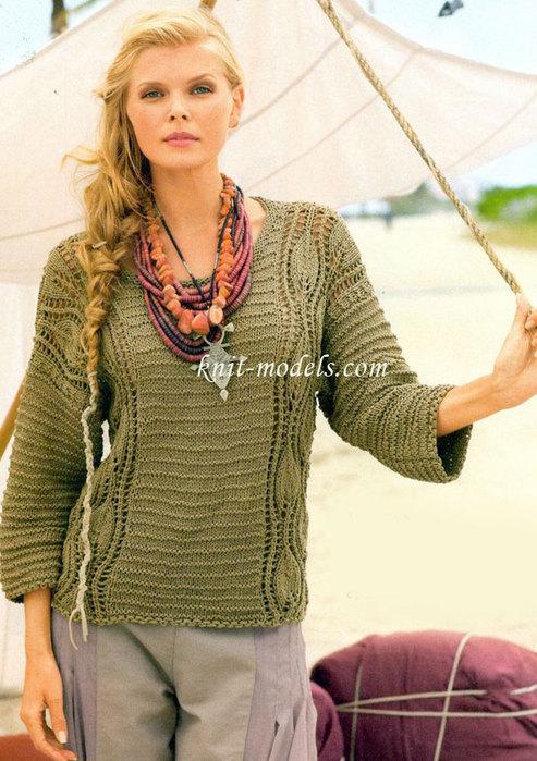 модели женского вязание крючком из толстого хлопка белья отталкивать
