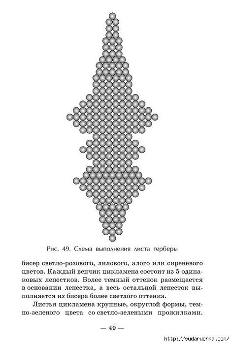 .э50 (471x700, 120Kb)