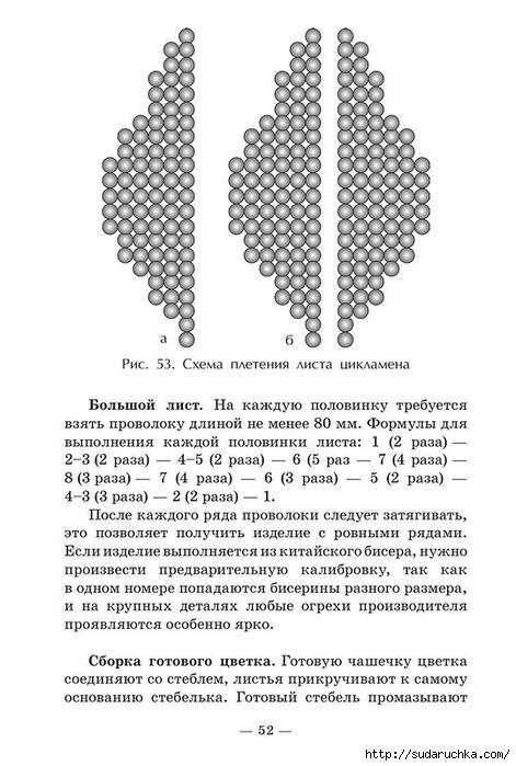 .э53 (471x700, 185Kb)