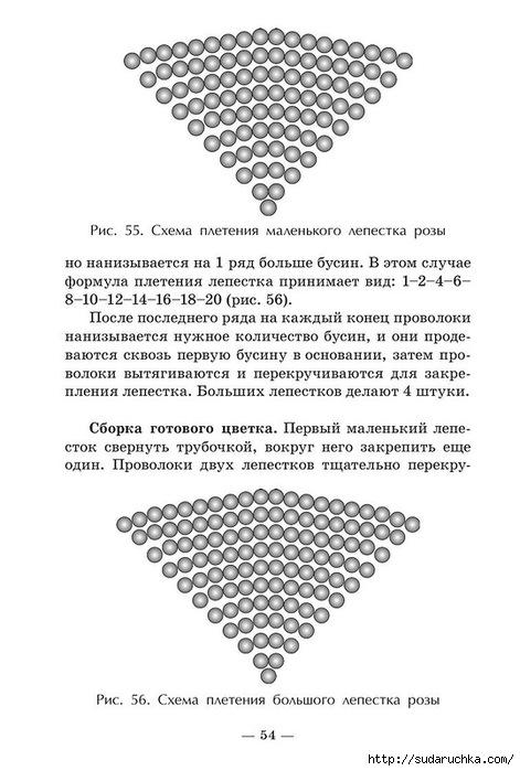 .э55 (471x700, 165Kb)