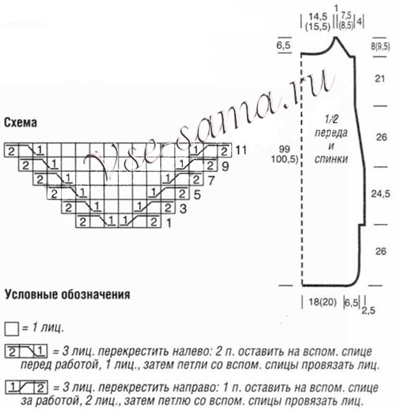 Dlinnoe-plate-na-breteliakh-ch (580x596, 51Kb)