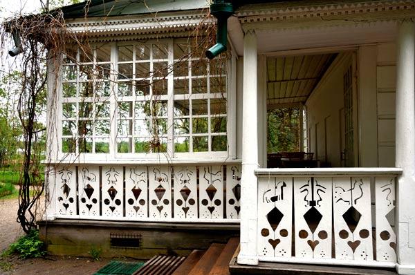 terrasse bois castorama clipsable, idée terrasse bois belgique lames