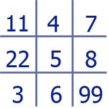 ideal1 (220x220, 51Kb)