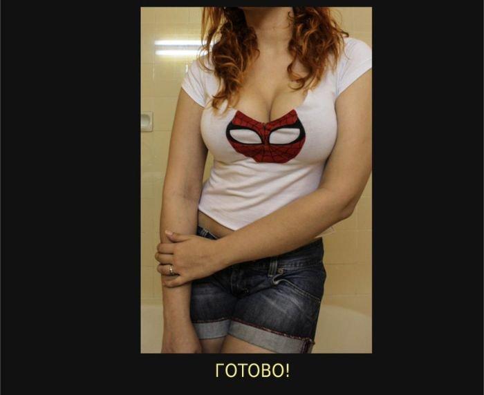 kak_uvelichit_grud_s_pomoshhju_lifchikov_i_noskov_8_foto_8 (700x572, 34Kb)