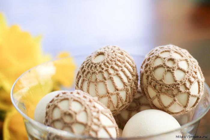3925073_egg (700x466, 104Kb)
