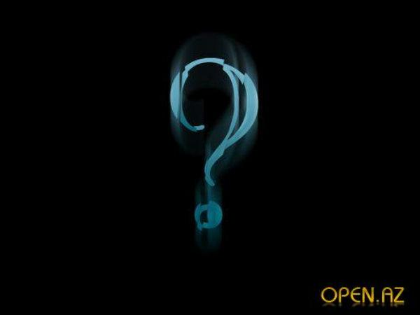 4330839_1294889792_www_open_az539 (600x450, 17Kb)