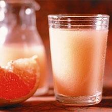 grapefruit-juice (220x221, 12Kb)