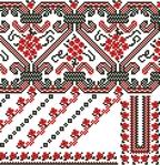 Схема вышивки.  Еще больше схем в РМ на shemka.at.ua.