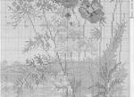 Превью 1044 (700x508, 370Kb)