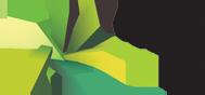 logo (189x88, 21Kb)