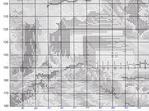 Превью 1075 (700x520, 489Kb)