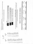 Превью 1093 (519x700, 148Kb)