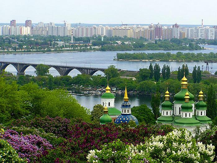 Kiev (700x525, 288Kb)