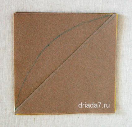qr6 (425x407, 89Kb)