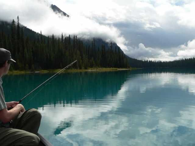 13_fishing_fr (640x480, 36Kb)