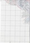 Превью 2076 (500x700, 152Kb)