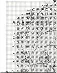 Превью 2149 (543x700, 185Kb)