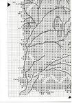 Превью 2151 (493x700, 168Kb)
