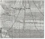 Превью 2160 (700x612, 301Kb)
