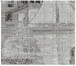 Превью 2162 (700x612, 305Kb)