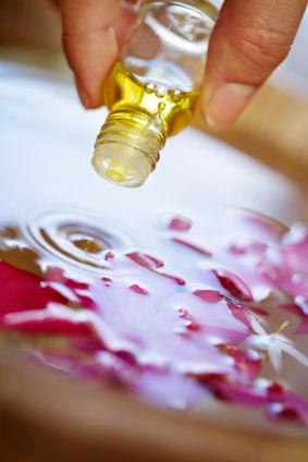 health-alternative-aromatherapy-bottle (283x424, 55Kb)