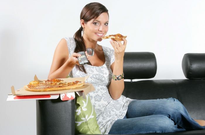 на сколько можно похудеть ходьбой