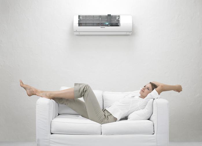kondicioner-v-nashem-dome (700x505, 149Kb)