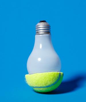 лампа (300x357, 29Kb)