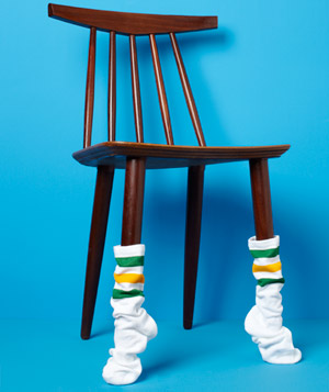 стул (300x357, 27Kb)