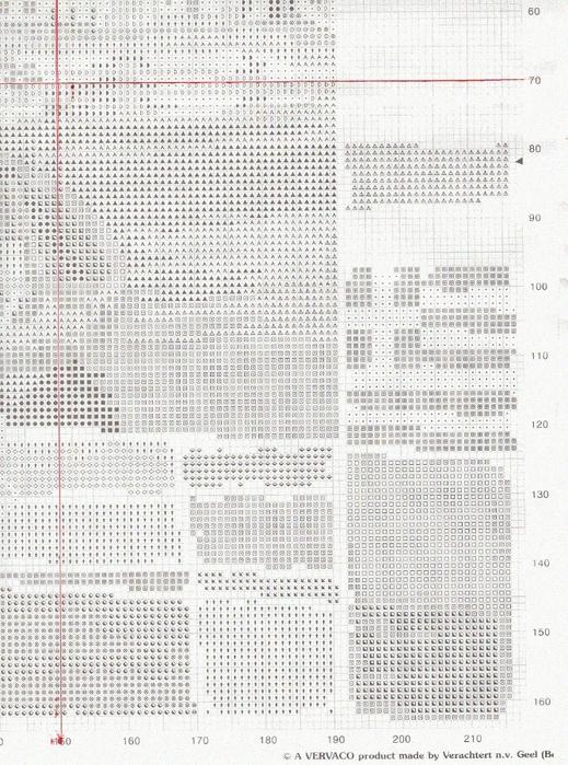 ba6ed5e9d15d (519x700, 348Kb)
